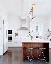 447 best design kitchen images on pinterest cottages dream