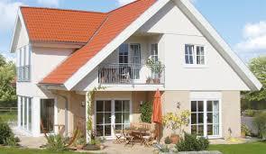 Hausanbieter Haus Kolding Hausbau24