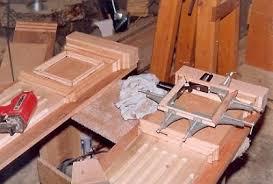 Furniture Refinishing  Repair Atlanta Georgia - Furniture repair atlanta
