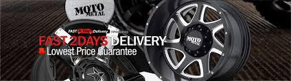 kijiji toronto lexus es300 discount tires and rims package rims gallery by grambash 70 west