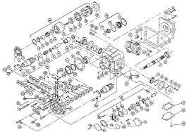dh wiring diagram liftmaster garage door sensor wiring diagram