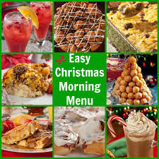 christmas breakfast brunch recipes morning brunch menu ideas 46 images 1000 images about recipe