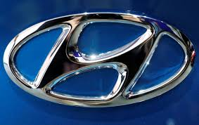 logo hyundai beijing bling hyundai plots china branding reboot after missile row