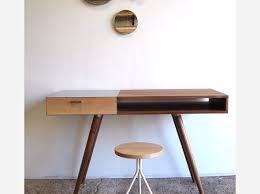 bureau designer bureau design chaise with bureau design top bureau rception