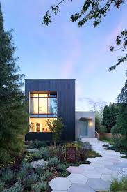 74 best cantilever images on pinterest architecture