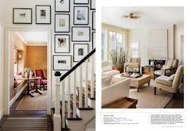 crowley home interiors granite mile featured in home magazine