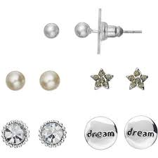 nickel free earrings best 25 nickel free earrings ideas on wide world