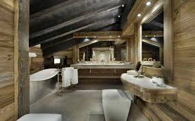 Rustic Bathroom Ideas Hgtv Rustic Elegant Bathroom Ideas Wpxsinfo