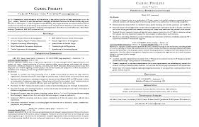 Example Resume For Cashier by Free Sample Public Relations Resumes Sample Format