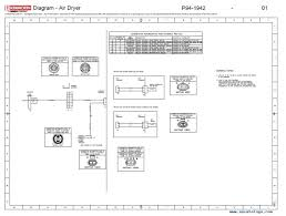 ism wiring diagram similiar dt engine wiring diagram keywords isx
