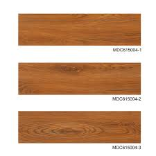 home decor wood like ceramic floor tile flooring pros and cons vs