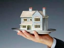 gst on real estate buying a property know the gst rates first