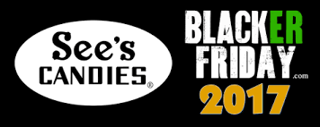 black friday laptop 2017 see u0027s candies black friday 2017 sale u0026 specials blacker friday