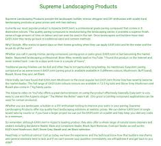 How To Price Landscaping Jobs by My Crappy Website And How I Got Over It Peter Masters Pulse
