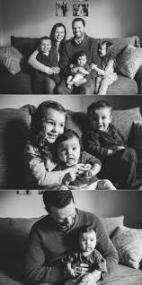 photographers rochester ny lifestyle family photography rochester ny family photographers
