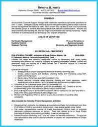 Banker Resume Unique Resume Designs Role Of Mass Media In India Essay