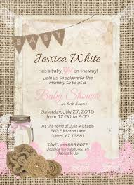 baby shower e cards choice image baby shower ideas
