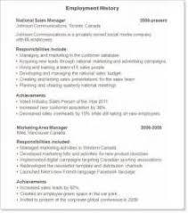 australian resume backpackers example resume ixiplay free resume