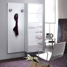 scarpiera ingresso mobile ingresso con scarpiera a specchio family f13
