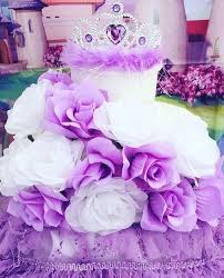sofia the party ideas 298 best sofia the party ideas images on