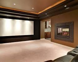 best home theater projectors 2015 projector home theater room screens home theater room screens