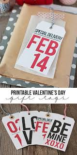 what to get your for valentines day 1671 best s day ideas images on