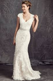 lace wedding dresses uk wonderful 59 stunning and gorgeous v neck wedding dresses