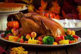 thanksgiving 101 everything you need to about turkey