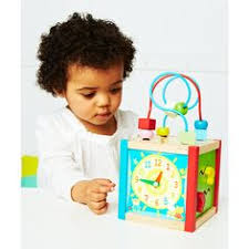 Elc Wooden Toaster Set Hape Rise N Shine Toaster Engage Children In Healthy Eating