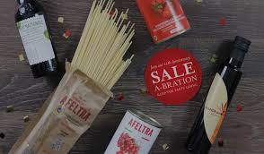 Getting There U0026 Around Italian by Eataly Italian Food Recipes And Gift Boxes Eataly