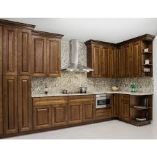 what does 10x10 cabinets frameless rta maduro 10x10 kitchen cabinets
