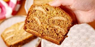 best carrot cake banana bread recipe how to make carrot cake