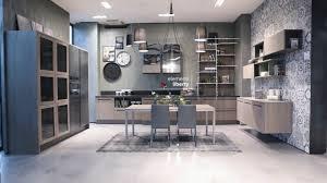 Stosa Kitchen Stosa Il Nuovo Showroom Youtube