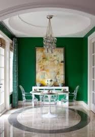 home design firms extraordinary top interior design firms denver 70 in home design