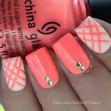 flip flop fantasy for international nail artist feature nail