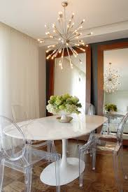 Inexpensive Chandeliers For Dining Room Inexpensive Chandeliers Entry Traditional With Armchair