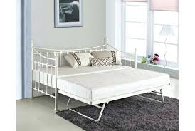 queen size daybed platform daybed with storage twin captains bed