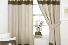 Luxury Modern Curtains 40 Lagos Modern Curtains Designs Curtain Design For Bedroom