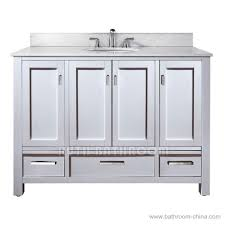 Discount Bathroom Vanity Sets by Traditional Vanities China Bath Vanities Manufacturer And