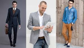 top 10 office smart casual for men trellisworld
