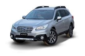 subaru outback 2016 blue 2016 subaru outback 2 5i premium 2 5l 4cyl petrol automatic suv