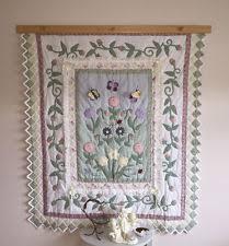 rug hanger ebay