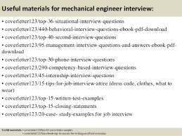 dissertation topics on total quality management compare and