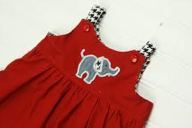 New England Patriots Newborn Clothes Camo Alabama Baby Clothes Baby Gallery