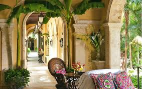 hacienda palancar luxury real estate tulum mexico finest