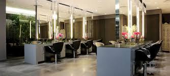 midori salon hair nails beauty
