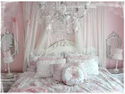 Shabby Chic Furniture Cheap Uk by Shabby Chic Bedroom Accessories Bedrooms On Budget Decor Furniture