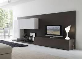 Modern Rugs For Living Room Best Tv Unitesign Ideas On Cabinets Wall Living Room Rugs For Area