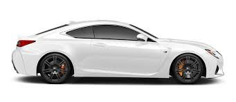 lexus cars for sale 2017 lexus rc f luxury sport coupe lexus com