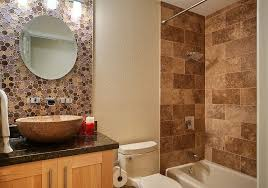 inspired bathroom bathroom design wonderful tiny bathroom ideas spa inspired